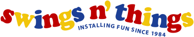 Swings N Things